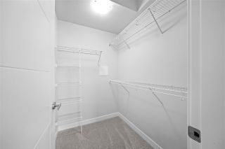"""Photo 19: 505 45562 AIRPORT Road in Chilliwack: Chilliwack E Young-Yale Condo for sale in """"THE ELLIOT"""" : MLS®# R2552302"""