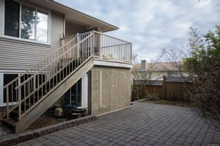 Photo 31: 2265 Arbot Rd in : Na South Jingle Pot House for sale (Nanaimo)  : MLS®# 863537