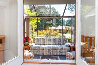 Photo 43: 1740 Lopez Pl in North Saanich: NS Dean Park House for sale : MLS®# 873603