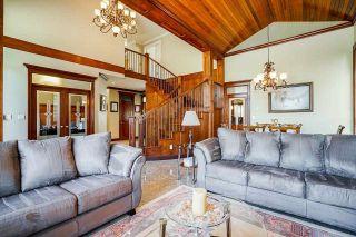Photo 6: 5780 146 Street in Surrey: Sullivan Station House for sale : MLS®# R2589204