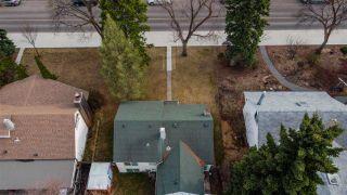 Photo 8: 11618 76 Avenue in Edmonton: Zone 15 House for sale : MLS®# E4243011