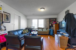 Photo 20: 5794 LANARK Street in Vancouver: Knight House for sale (Vancouver East)  : MLS®# R2566393