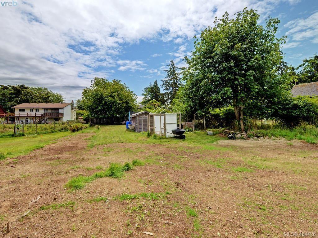 Photo 21: Photos: 7038 Deerlepe Rd in SOOKE: Sk Whiffin Spit Half Duplex for sale (Sooke)  : MLS®# 803565