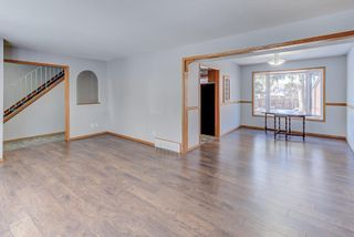 Photo 11: 22 Knowles Avenue: Okotoks Detached for sale : MLS®# A1092060