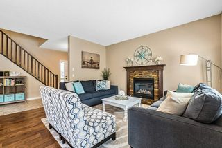 Photo 11: 610 Sunrise Hill: Turner Valley Detached for sale : MLS®# A1100321