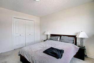 Photo 23: 1407 26 Avenue in Edmonton: Zone 30 House Half Duplex for sale : MLS®# E4254589