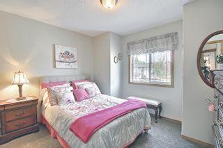 Photo 21: 522 REID Close in Edmonton: Zone 14 House for sale : MLS®# E4253412