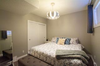 Photo 19: 30 KENTON Way: Spruce Grove House for sale : MLS®# E4233117
