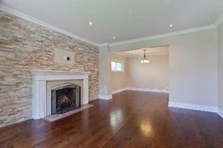 Photo 6: 129 Chine Dr in Toronto: Cliffcrest Freehold for sale (Toronto E08)  : MLS®# E2669488