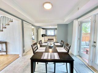Photo 17: 310 Loeppky Avenue in Dalmeny: Residential for sale : MLS®# SK869860