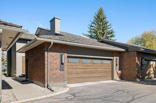 Photo 45: 35 68 Baycrest Place SW in Calgary: Bayview Semi Detached for sale : MLS®# A1150745