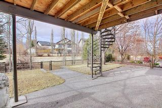 Photo 31: 230 CRANWELL Bay SE in Calgary: Cranston Detached for sale : MLS®# A1087006