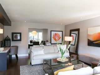 Photo 14: 2410 BAY VIEW Place SW in Calgary: Bayview House for sale : MLS®# C4137956