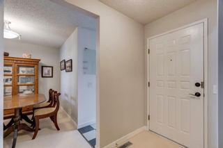Photo 6: 5 127 11 Avenue NE in Calgary: Crescent Heights Row/Townhouse for sale : MLS®# A1063443