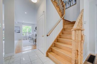 Photo 13: 10 Monkhouse Road in Markham: Wismer House (2-Storey) for sale : MLS®# N5356306