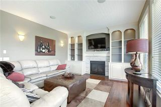 Photo 7: 155 COVE Close: Chestermere Detached for sale : MLS®# C4301113