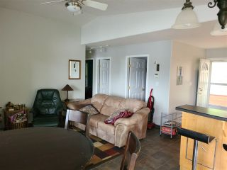 Photo 30: 7800 W MEIER Road: Cluculz Lake House for sale (PG Rural West (Zone 77))  : MLS®# R2535783