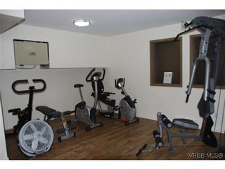 Photo 15: 216 663 Goldstream Ave in VICTORIA: La Goldstream Condo for sale (Langford)  : MLS®# 613711