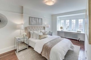 Photo 16: 306 Fairlawn Avenue in Toronto: Lawrence Park North House (2-Storey) for sale (Toronto C04)  : MLS®# C5135312