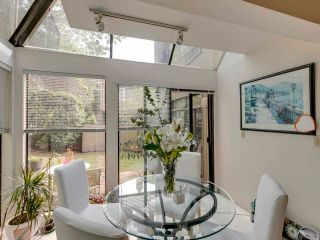 """Photo 13: 4379 ARBUTUS Street in Vancouver: Quilchena Townhouse for sale in """"Arbutus West"""" (Vancouver West)  : MLS®# R2581914"""
