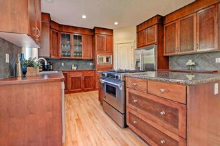 Photo 5: 28 DISCOVERY RIDGE Mount SW in Calgary: Discovery Ridge House for sale : MLS®# C4161559