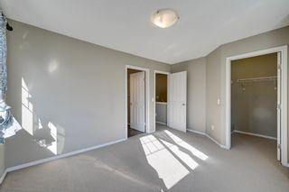 Photo 31: 125 2051 TOWNE CENTRE Boulevard in Edmonton: Zone 14 Townhouse for sale : MLS®# E4265794