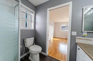 Photo 19: 152 Martinvalley Crescent NE in Calgary: Martindale Detached for sale : MLS®# A1145930