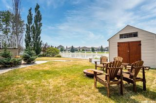 Photo 45: 605 Crystal Terrace in Warman: Residential for sale : MLS®# SK863898