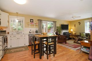 Photo 14: 23733 FERN Crescent in Maple Ridge: Silver Valley House for sale : MLS®# R2076026