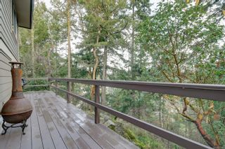Photo 22: 568 Brant Pl in : La Thetis Heights House for sale (Langford)  : MLS®# 861766
