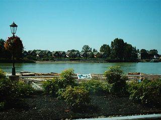 Photo 9: V3M 6K3: Condo for sale (Quay)  : MLS®# V548860