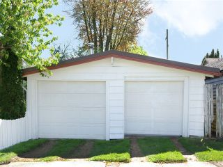 Photo 15: 1076 E 29TH Avenue in Vancouver: Fraser VE House for sale (Vancouver East)  : MLS®# V1062394