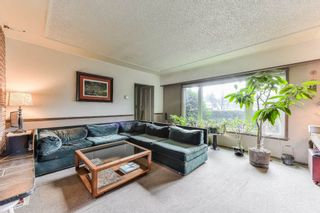 Photo 15: 13853 64 Avenue in Surrey: West Newton House for sale : MLS®# R2337342