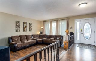 Photo 6: 1316 Idaho Street: Carstairs Detached for sale : MLS®# A1130931