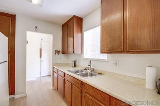 Photo 21: NATIONAL CITY House for sale : 3 bedrooms : 1643 J Ave