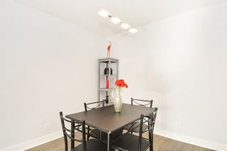 """Photo 9: 208 1740 SOUTHMERE Crescent in Surrey: Sunnyside Park Surrey Condo for sale in """"CAPSTAN WAY"""" (South Surrey White Rock)  : MLS®# R2234787"""