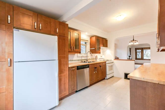 Photo 7: Photos: 808 E 28TH AVENUE in Vancouver: Fraser VE House for sale (Vancouver East)  : MLS®# R2154503