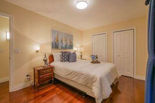 Photo 16: 32 Donalda Crescent in Toronto: Agincourt South-Malvern West House (Bungalow) for sale (Toronto E07)  : MLS®# E5312781