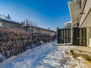 Photo 23: 40 6915 Ranchview Drive NW in Calgary: Ranchlands Row/Townhouse for sale : MLS®# A1067742