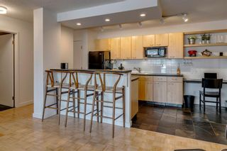 Photo 38: 514 339 13 Avenue SW in Calgary: Beltline Apartment for sale : MLS®# A1052942