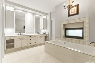 Photo 22: 3414 Green Brook Road in Regina: Greens on Gardiner Residential for sale : MLS®# SK870348