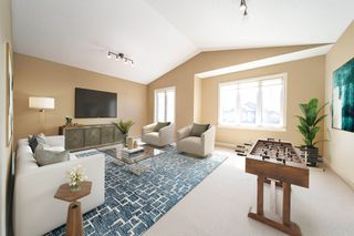 Photo 27: 891 HODGINS Road in Edmonton: Zone 58 House for sale : MLS®# E4261331