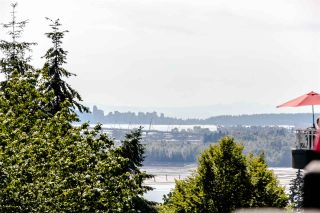 Photo 7: 521 3600 WINDCREST DRIVE in North Vancouver: Roche Point Condo for sale : MLS®# R2097340