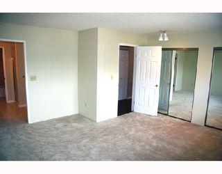 "Photo 7: 17 1140 FALCON Drive in Coquitlam: Eagle Ridge CQ Townhouse for sale in ""FALCON GATE"" : MLS®# V730089"