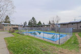 Photo 22: 15 25 Pryde Ave in : Na Central Nanaimo Row/Townhouse for sale (Nanaimo)  : MLS®# 871146