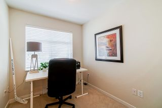 "Photo 25: 713 PREMIER Street in North Vancouver: Lynnmour Townhouse for sale in ""Wedgewood by Polygon"" : MLS®# R2478446"