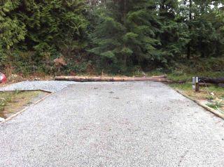 Photo 15: 908/930 BYNG Road: Roberts Creek House for sale (Sunshine Coast)  : MLS®# R2173400