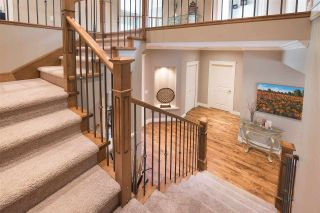 Photo 15: 38 EAGLE Pass in Port Moody: Heritage Mountain House for sale : MLS®# R2588134