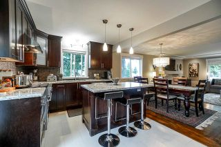 Photo 6: 2190 PAULUS Crescent in Burnaby: Montecito House for sale (Burnaby North)  : MLS®# R2390942