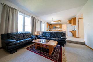 Photo 17: 143 Huntingdale Road in Winnipeg: Linden Woods Residential for sale (1M)  : MLS®# 202014436
